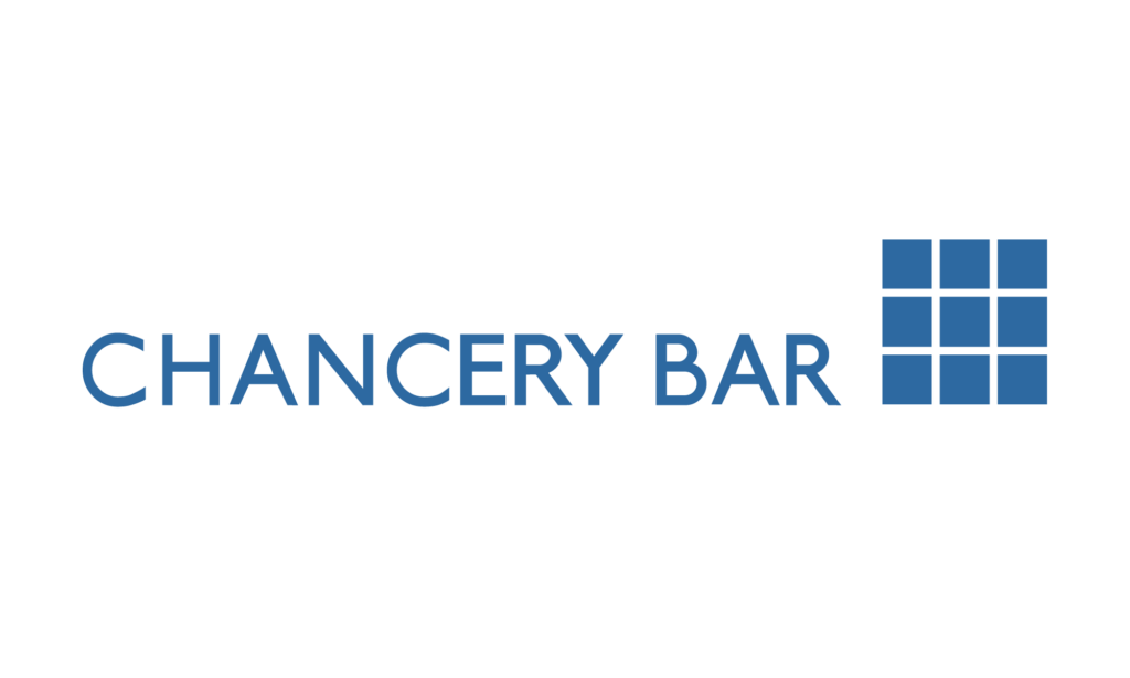 Chancery Bar Association