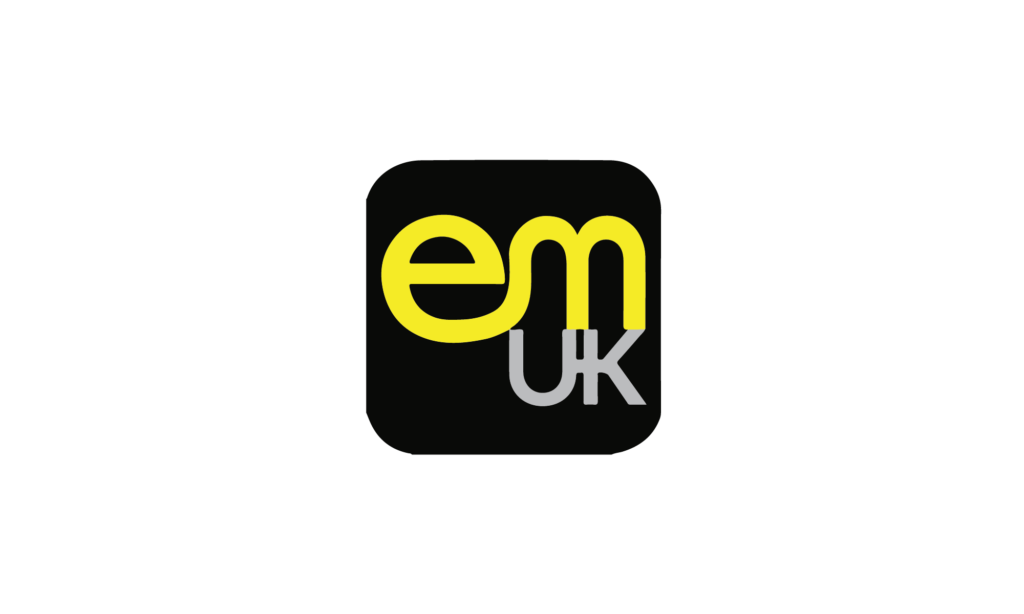 Event Management UK