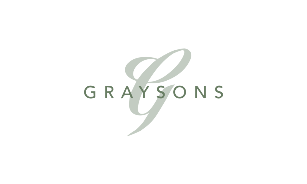 Graysons Catering