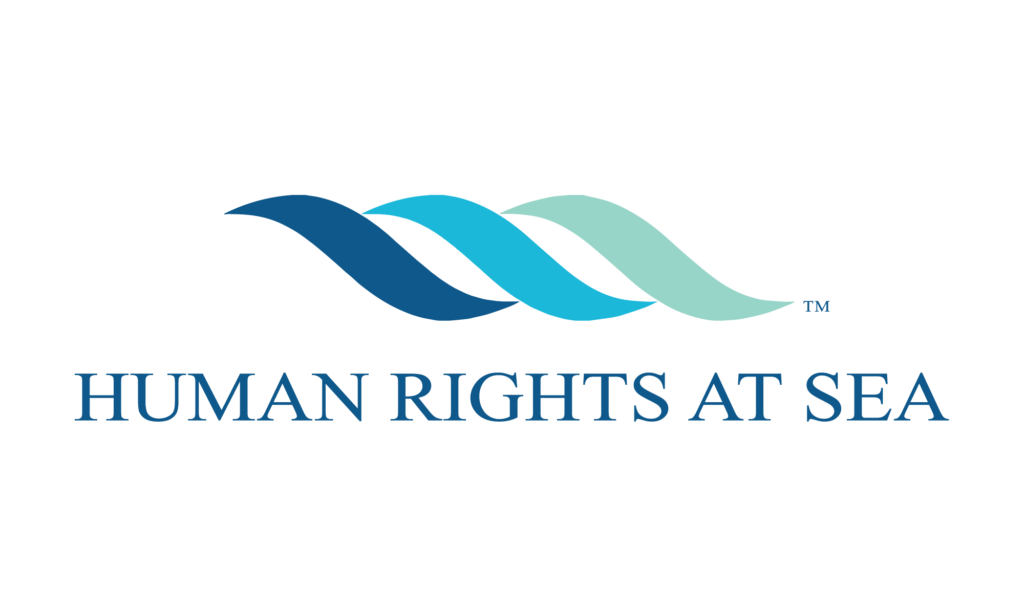 Human Rights at Sea