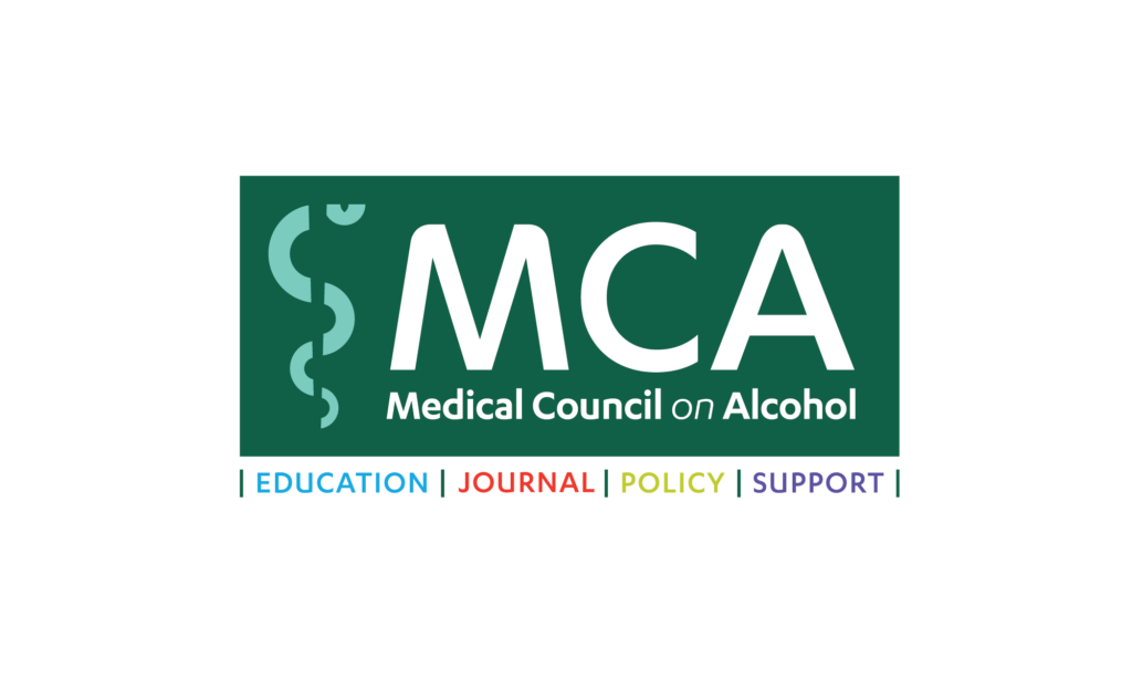 Medical Council on Alcohol