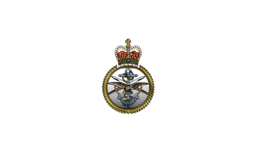 Military Operational Surgical Training – MOD and British Armed Forces