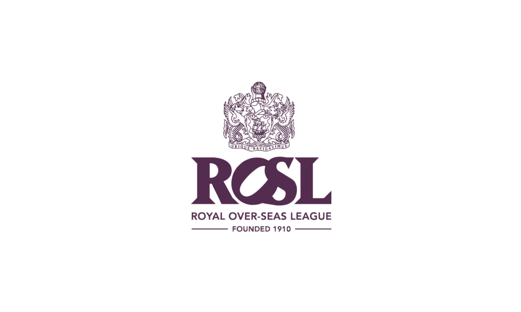 The Royal Overseas League